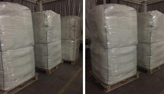 89331-94-2 thermal-paper