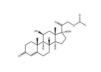 Prednisolone Acetate