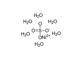 Nickel-sulfate