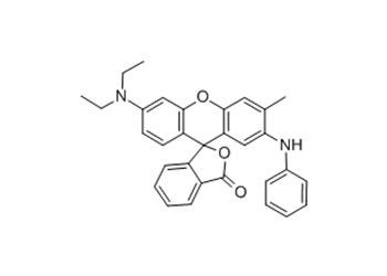 ODB-1,N102,CK-34