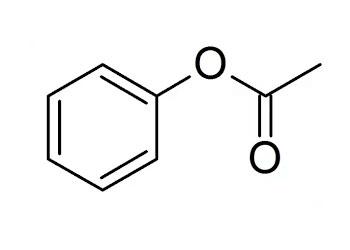 122-79-2, Phenyl acetate