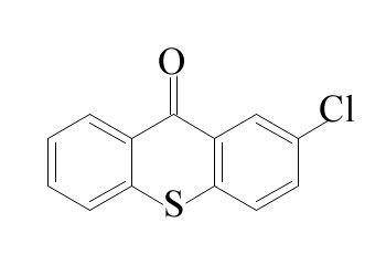 2-Chlorothioxanthen-9-one