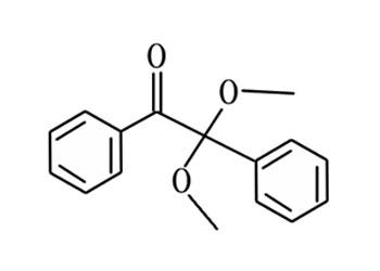 Benzil Dimethyl Ketal