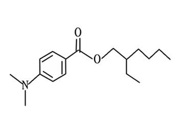 CAS 21245-02-3