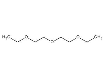 2-Ethoxyethyl ether