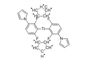 CAS No. 125051-32-3