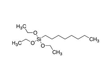 Triethoxyoctylsilane