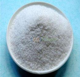 2-Phenylimidazole