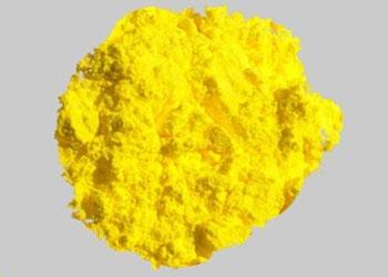 2-isopropylthioxanthone