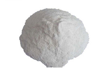 4-Benzoylbiphenyl (Photoinitiator PBZ)