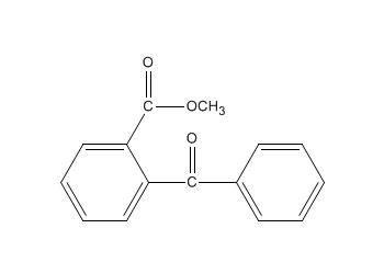 CAS 606-28-0