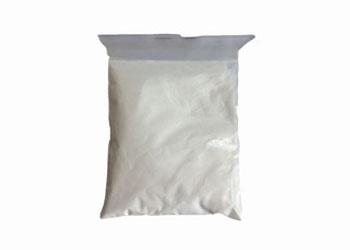 Photoinitiator OMBB Methyl 2-Benzoylbenzoate