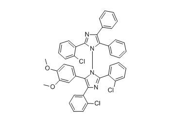 CAS 100486-97-3