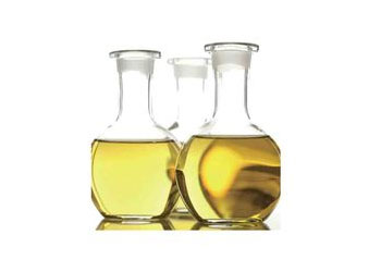 2,2-Diethoxy Acetophenone