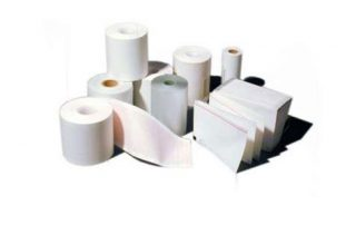Fine-Chemicals-for-Thermal-Recording-Paper