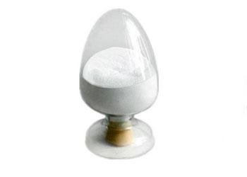 3-Amino-6-Methylbenzenesulfonamide