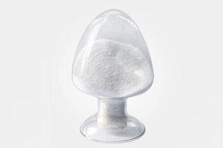 Ammonium Hexafluorozirconate | CAS 16919-31-6