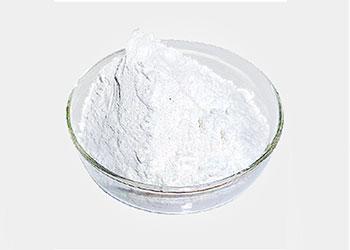 Clobetasol Propionate | CAS 25122-46-7