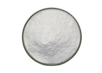 Dihydrocapsaicin | CAS 19408-84-5