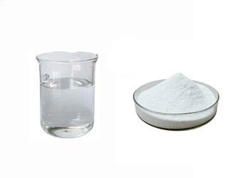 Levulinic Acid | CAS 123-76-2