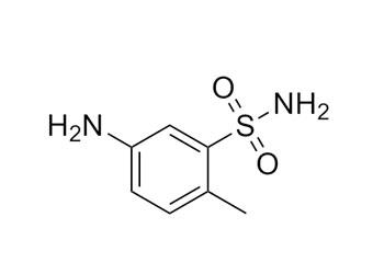 CAS 6973-09-7