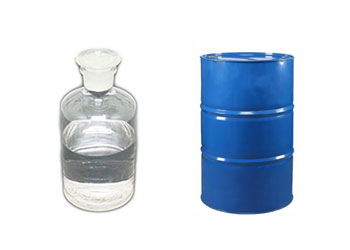 624-45-3 methyl levulinate