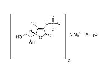 magnesium ascorbyl phosphate 113170-55-1