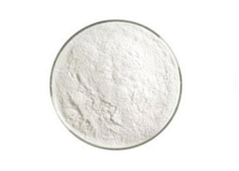 Halcinonide CAS No.: 3093-35-4; 699012-35-6
