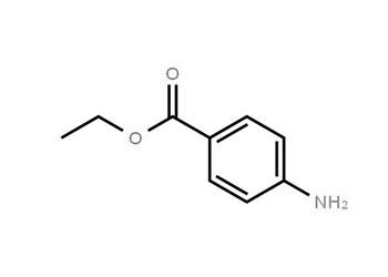 CAS 94-09-7 Benzocaine