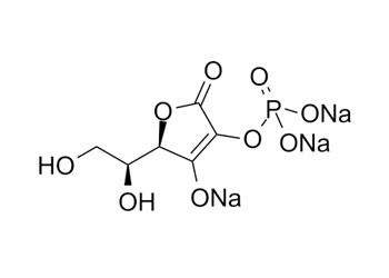 Sodium ascorbyl phosphate 66170-10-3