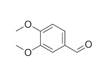 3,4-Dimethoxy-benzaldehyde; CAS 120-14-9