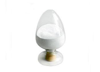 13031-43-1, 4-Acetoxyacetophenone