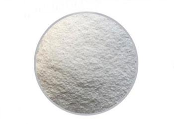(R)-3-Piperidinamine dihydrochloride