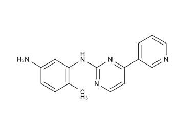 Imatinib intermediate 152460-10-1