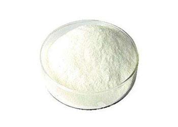 3-(1-Cyanoethyl)Benzoic Acid