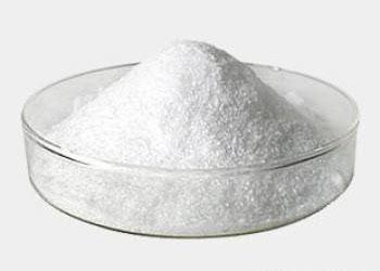 IntermediateⅠof Sitagliptin phosphate