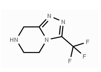 CAS 486460-21-3