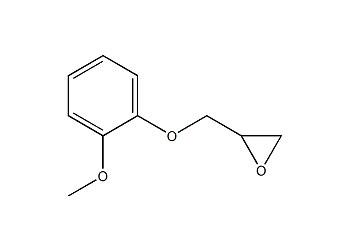 CAS 2210-74-4