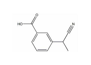 CAS 5537-71-3