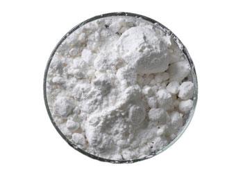 Linagliptin 668270-12-0