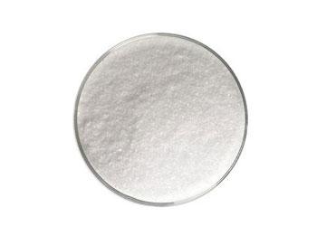 Telmisartan intermediate 25148-68-9