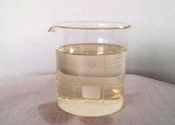 Benzene, 1-(2-iodoethyl)-4-octyl-