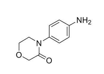 CAS 438056-69-0